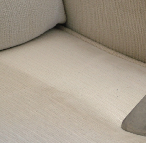 Carpet-&-Uholstery-Cleaning