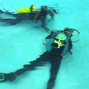 Dive-TRaining-90