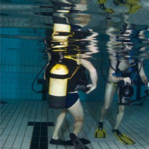 Dive-TRaining-91