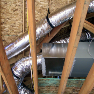 Lagging,-Insulation-and-Cladding r-80