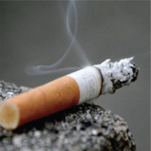 SmokingRooms-41