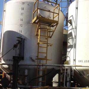 dry-bulk-system-82