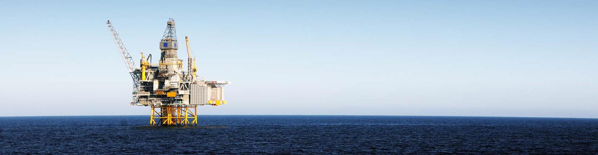Offshore-Website-Banner-Contact